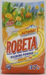 Robeta White Mosópor 3kg