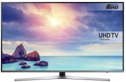 Samsung UE65KU6470