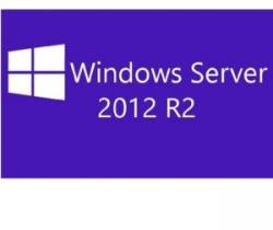 Microsoft Windows Server Foundation 2012 R2 Multillanguage (1 CPU) 00FF240