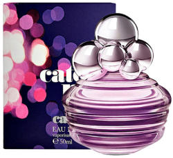 Cacharel Catch Me EDP 50ml Tester