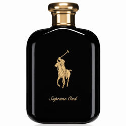 Ralph Lauren Polo Supreme Oud EDP 125ml Tester