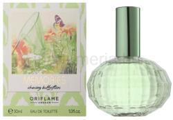 Oriflame Memories Chasing Butterflies EDT 30ml