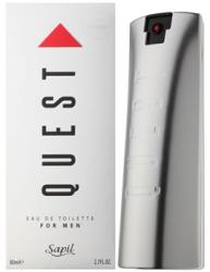 Sapil Quest EDT 80ml