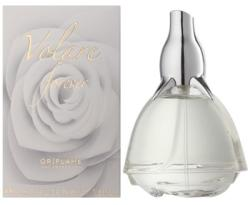 Oriflame Volare Forever EDP 50ml
