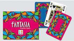 Piatnik Fantasia kártya