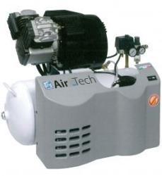 FIAC AIR-TECH 50/254 EM (1670080000)