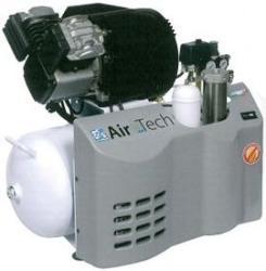 FIAC AIR-TECH 50/254 ES