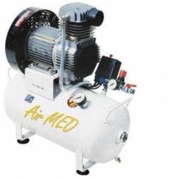 FIAC Airmed 150-24