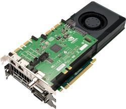 PNY Quadro K5200 Sync 8GB GDDR5 256bit PCIe (VCQK5200SYNC-PB)