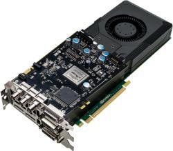 PNY Quadro K5200 SDI 8GB GDDR5 256bit PCIe (VCQK5200SDI-PB)