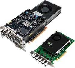 PNY Quadro K6000 SDI I/O 12GB GDDR5 384bit PCIe (VCQK6000SDI-IO-PB)