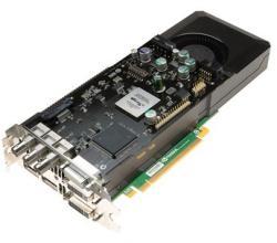 PNY Quadro K5000 SDI 4GB GDDR5 256bit (VCQK5000SDI-PB)