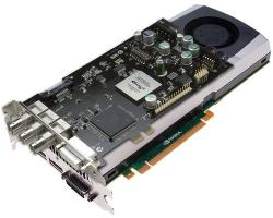 PNY Quadro K6000 SDI 12GB GDDR5 384bit PCIe (VCQK6000SDI-PB)