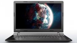 Lenovo IdeaPad 100 80QQ018UHV