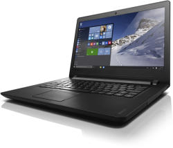 Lenovo IdeaPad 110 80UD003RHV