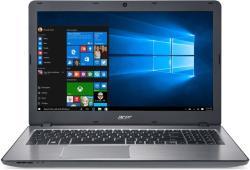 Acer Aspire F5-771G-78X0 W10 NX.GENEC.003