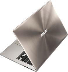 ASUS ZenBook UX310UQ-GL163T