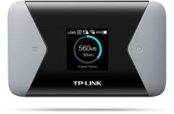 TP-Link M7310 Модем
