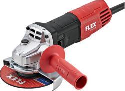 FLEX L8015