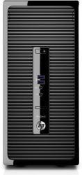 HP ProDesk 400 G3 MT X9D30EA