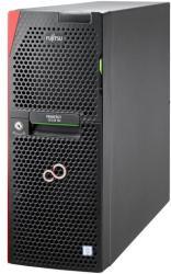 Fujitsu PRIMERGY TX1330 M2 T1332S0003HU