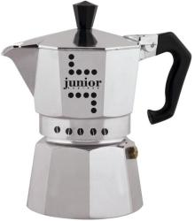 Bialetti Junior (6)