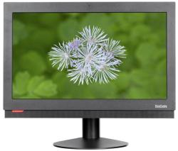Lenovo ThinkCentre M800z AiO 10EW000CPB