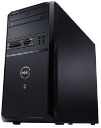 Dell Vostro 3900 MT D-V3900-618514-111