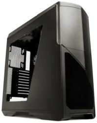 Ion Computers I7KGTX1080X2