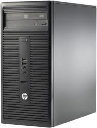 HP 280 G1 MT M3W55ES