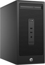 HP 280 G2 MT X3K82EA