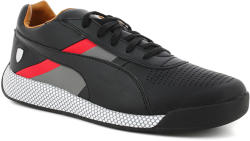PUMA Podio SF (Man)