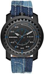 Diesel DZ1748