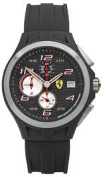 Ferrari 0830076