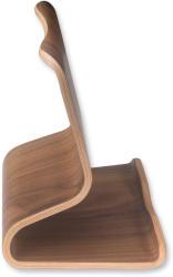 4smarts Basic Wood Stand