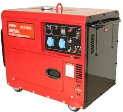 Senci SC-7500Q (SC1005641)