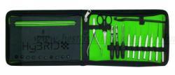 Browning 6603001