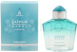 Boucheron Jaipur Homme Summer EDT 100ml