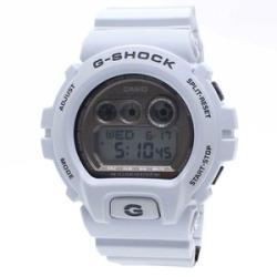 Casio GD-X6900LG
