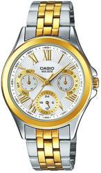 Casio LTP-E308SG