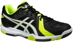 Asics Gel-Thrust (Man)