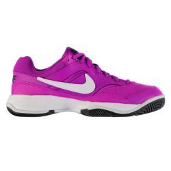 Nike Lite Trainer (Women)
