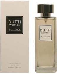 Massimo Dutti Woman EDT 50ml