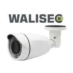 WaliSec WS-A2BL2-VZ
