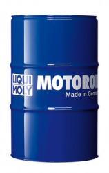 LIQUI MOLY Top Tec 4100 5W40 205L