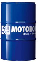 LIQUI MOLY Top Tec 4600 5w-30 205L