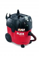 Metabo FLEX VCE 35 35 L AC
