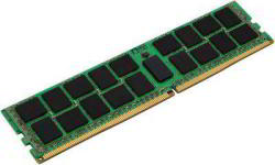 Kingston 32GB DDR4 2400MHz KTH-PL424/32G