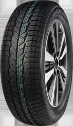Royal Black Royal Snow 175/65 R15 84T