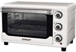 Scarlett SC-EO93O16